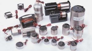 直线电机使用时应该注意的五大方面