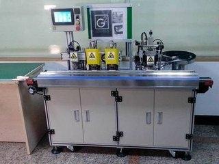 SMT表面组装技术及SMT设备