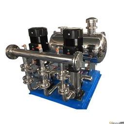 全自动焊锡机焊锡的原理介绍
