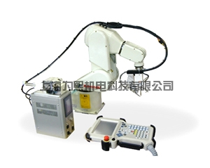 上海VS-R0226S 六轴自动焊锡机器人