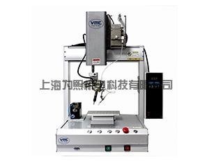 上海T4330-SR 自动焊锡机器人