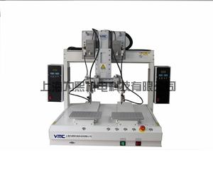 浙江TS-5440-2Y自动焊锡机