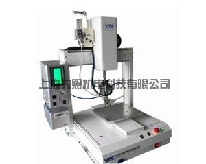 上海CT-300型自动焊锡机