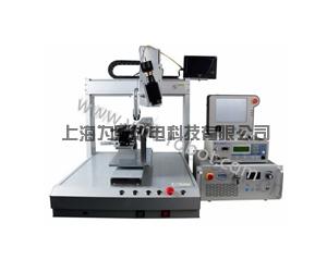 VM-808FS 激光焊锡机