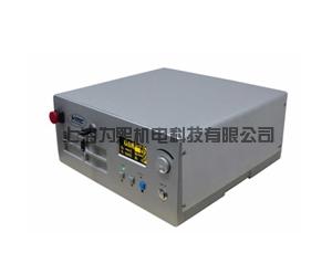 3003FS-Mini 激光焊锡系统