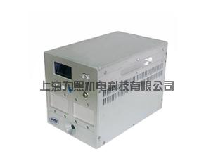 VMT-TFS-Mini 激光焊锡系统