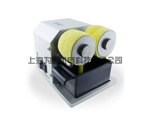水洗式烙铁头清洁器 FAS3001