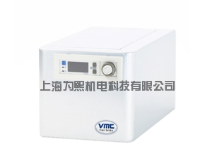 氮气产生器