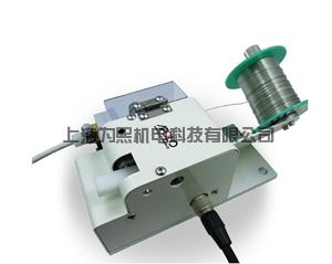 TDL 自动送锡器