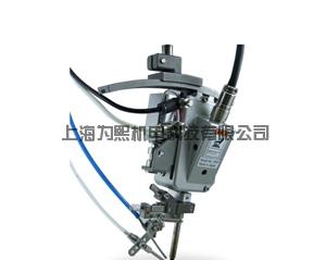 DT-SP 点焊烙铁组