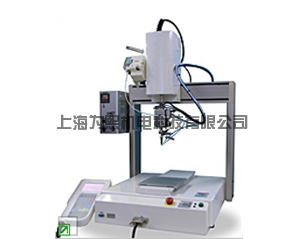 上海自动焊锡机,激光点焊机,点胶机
