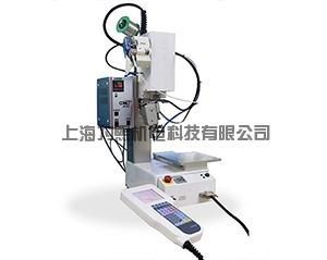 上海JC-T200COMET 桌上型四轴自动焊锡机器人