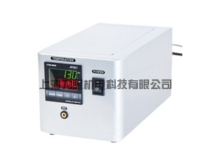 锡丝预热器 YPH-10