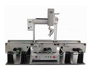 V-M4600ZT-L 全自动焊锡机