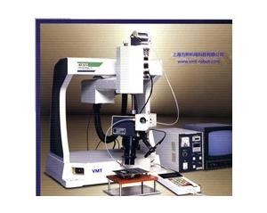 VM-JC4330 激光自动焊锡机器人