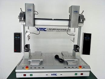 940-2 自动焊锡机